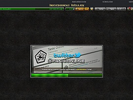 http://cud.zaxargames.com/d/content/users/content_photo/d9/61/O9kxGEyBnM.jpg