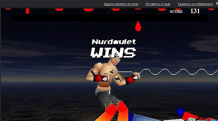 http://cud.zaxargames.com/d/content/users/content_photo/d7/0f/Ih3fV76Psc.jpg