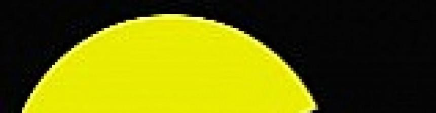 http://cud.zaxargames.com/d/content/users/content_photo_main/d9/54/uM2ciL3bk9.jpg